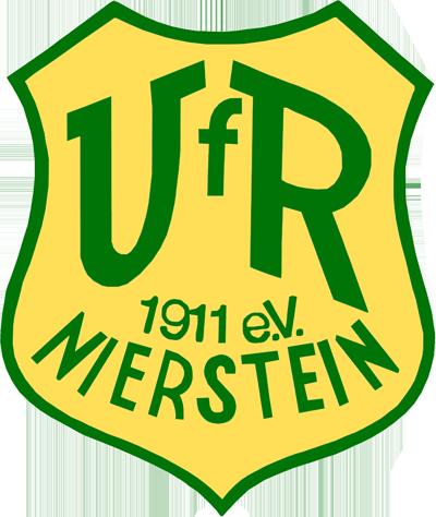 VfR Nierstein 1911 e.V.