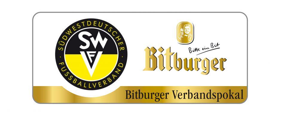 1. Runde Bitburger Verbandspokal 2019