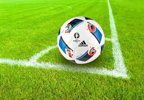 Testspiel VfR Nierstein gegen Sportfreunde Dienheim abgesagt!