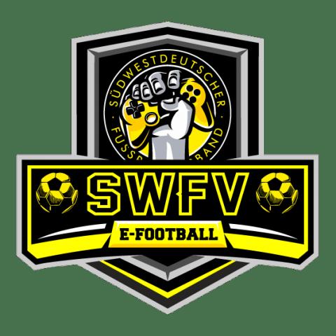 VfR Nierstein spielt um die eFootball Südwestmeisterschaft